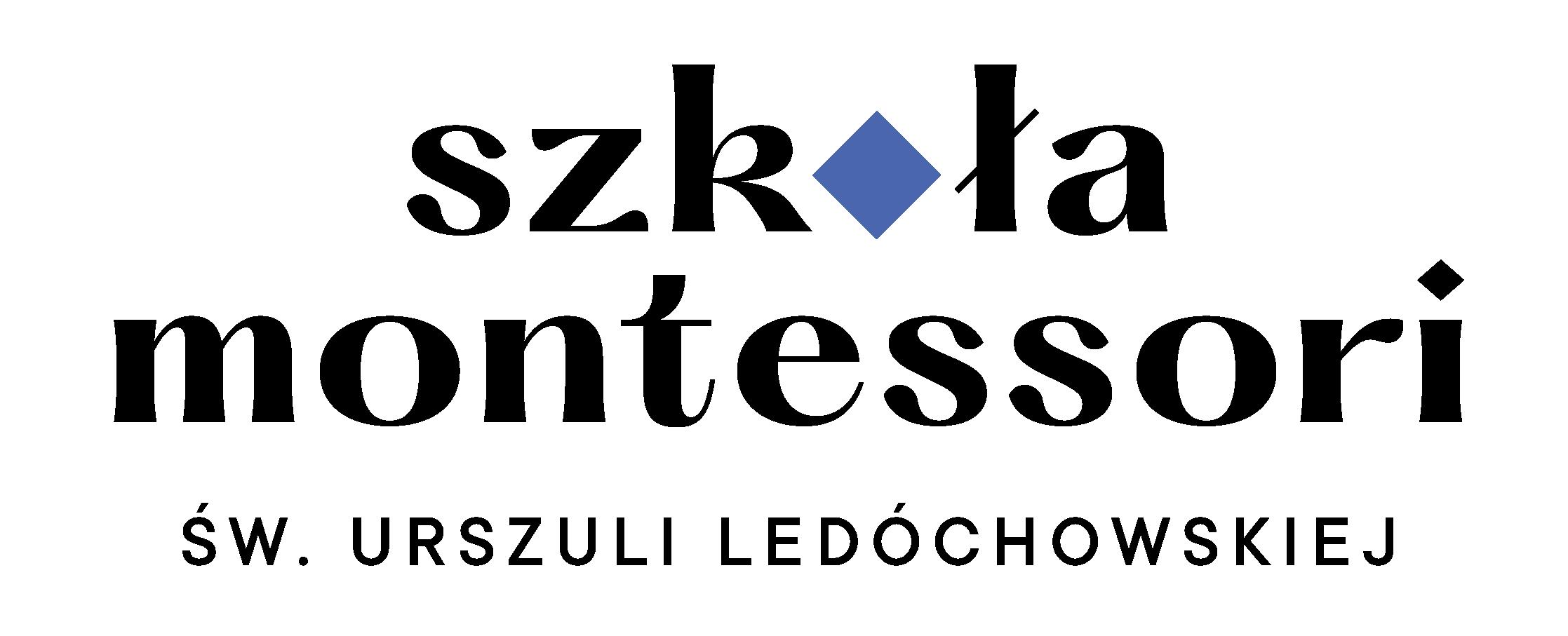 szkola-montessori_logo-01