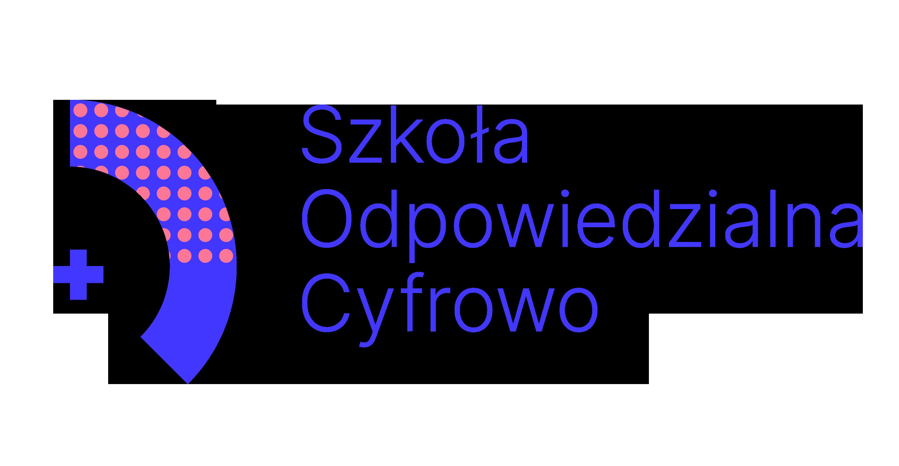 Dbam_o_moj_zasieg_logo
